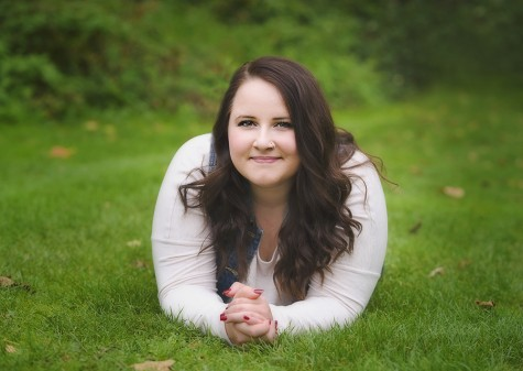 Photo of Rachel O