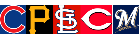 MLB Divisional Preview: NL Central