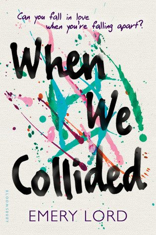WHEN WE COLLIDED: Author Emery Lord Discusses the Importance of Feminism in YA Literature