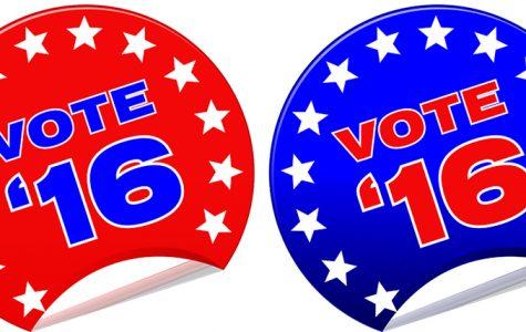 Electionlypse Now