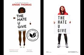 The Hate You Give Review