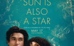 """""""The Sun Is Also A Star"""" Movie Review"""